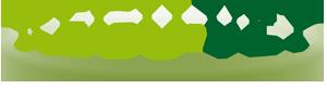 Regu Vet Logo