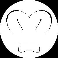 Logo Djurens Dal