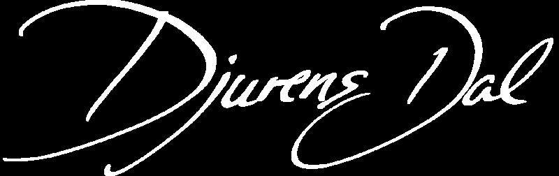 Djurens Dal